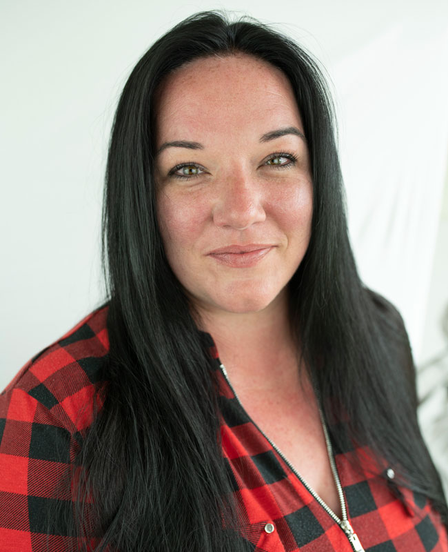 Jennifer Babcock - Folio Law Group