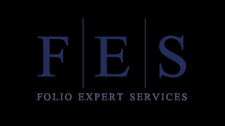 Folio Expert Services