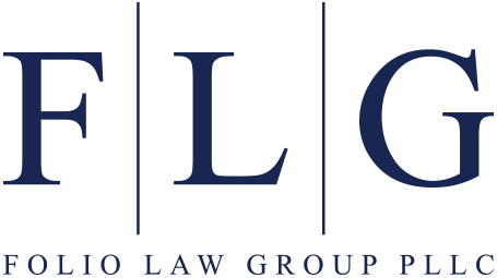 Folio Law Group PLLC