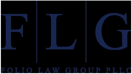 Folio Law Group PLLC